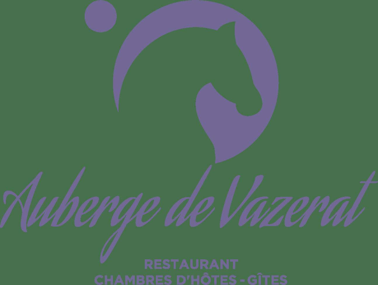 Auberge de Vazerat