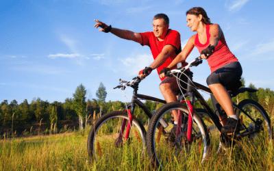 L'Auberge de Vazerat labellisée Bonnes Adresses (vélo)