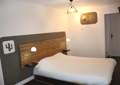 Chambre d'Hôtes New orleans Auberge de Vazerat Massiac.png