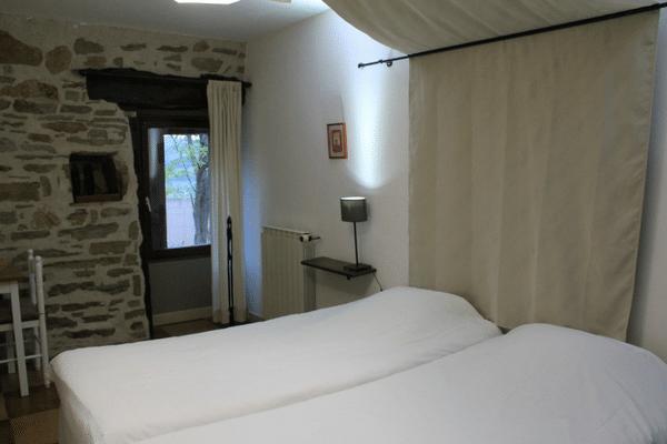 Chambre d'hôtes Dogoni
